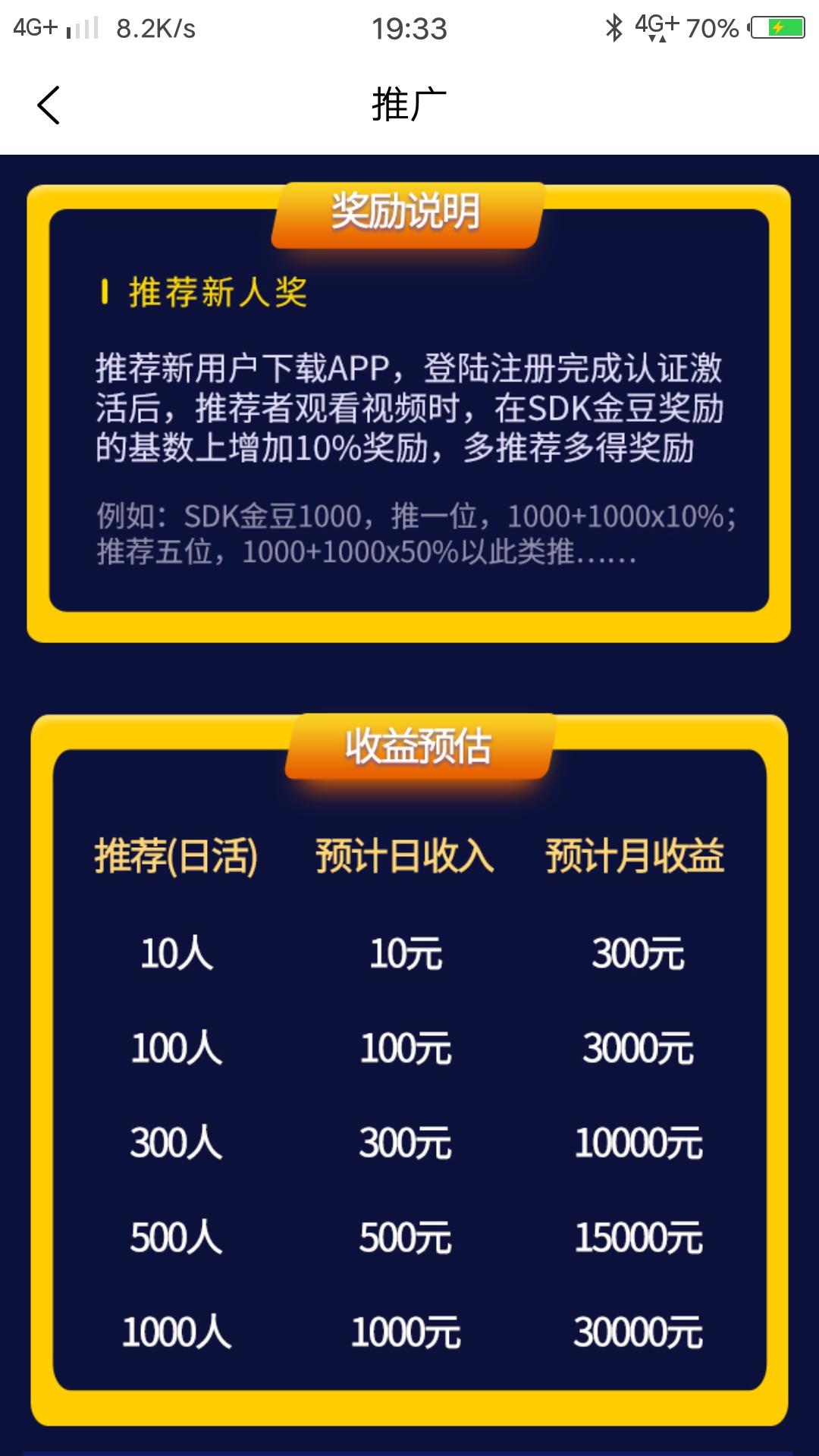 图片[3]-转转荟首码,全自动挂机赚钱,一天10元左右-首码社