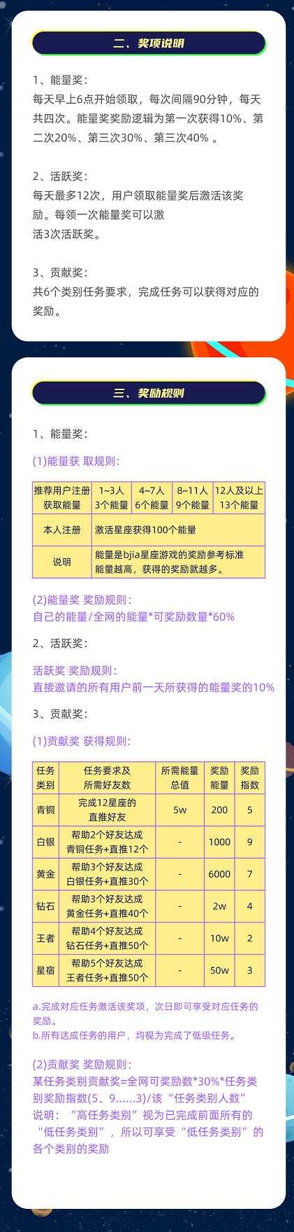 图片[4]-至联云商生态app→(星座数字乐园)正式上线-首码社