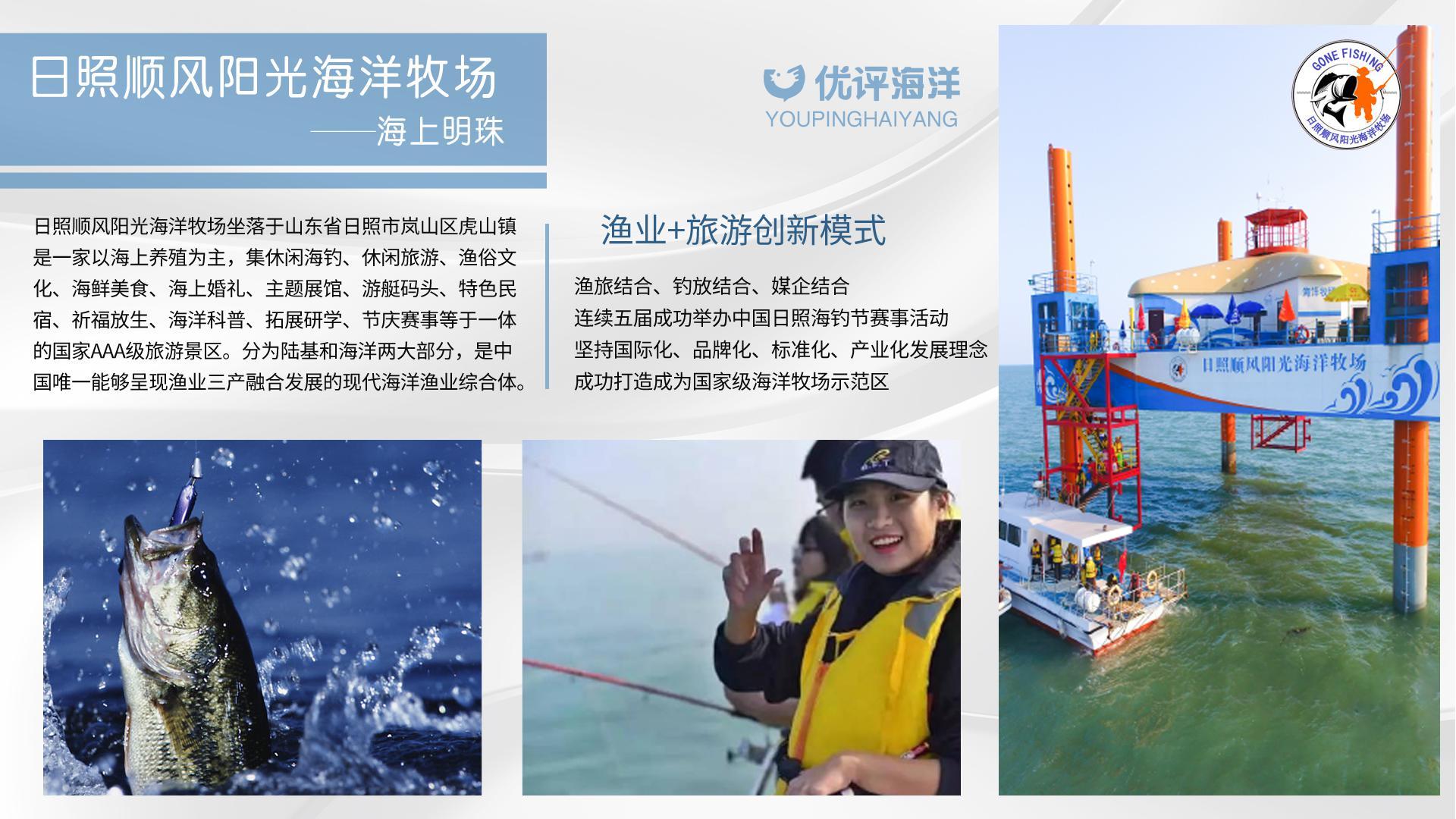 图片[2]-U评海洋,简单项目,小白不会推广每天静态一个收入也有100-首码社
