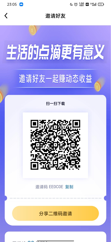 图片[1]-元宇宙SWZ零撸制度五袋收益,现价一bi26米-首码社