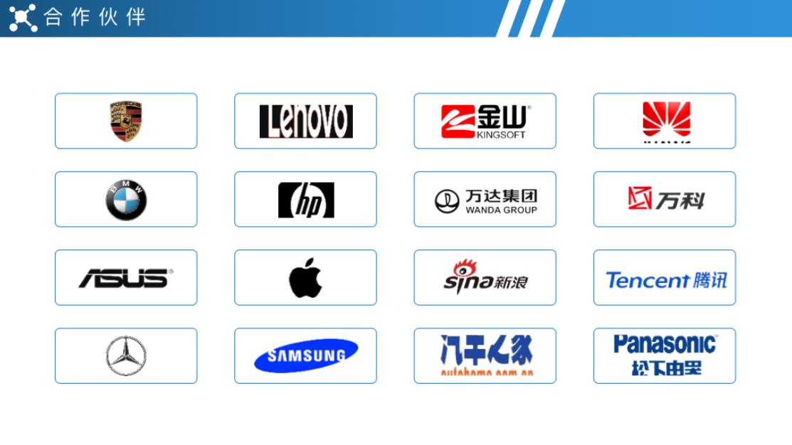 图片[11]-蓝波万广告电商平台23号正式上线,把握先机抢占红利!-首码社