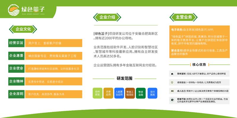 图片[11]-绿色篮子,目前最稳定的拼团平台,正处在红利期扫码抢占先机-首码社