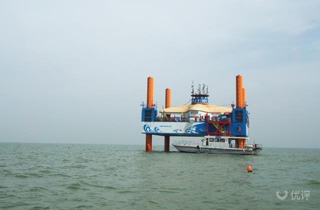 图片[2]-U评海洋,最新拼团首码,最强扶持V1秒给300-首码社