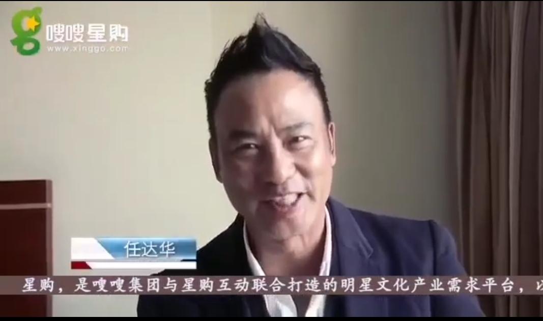 图片[2]-绿韵搜免费注册送50红包-首码社