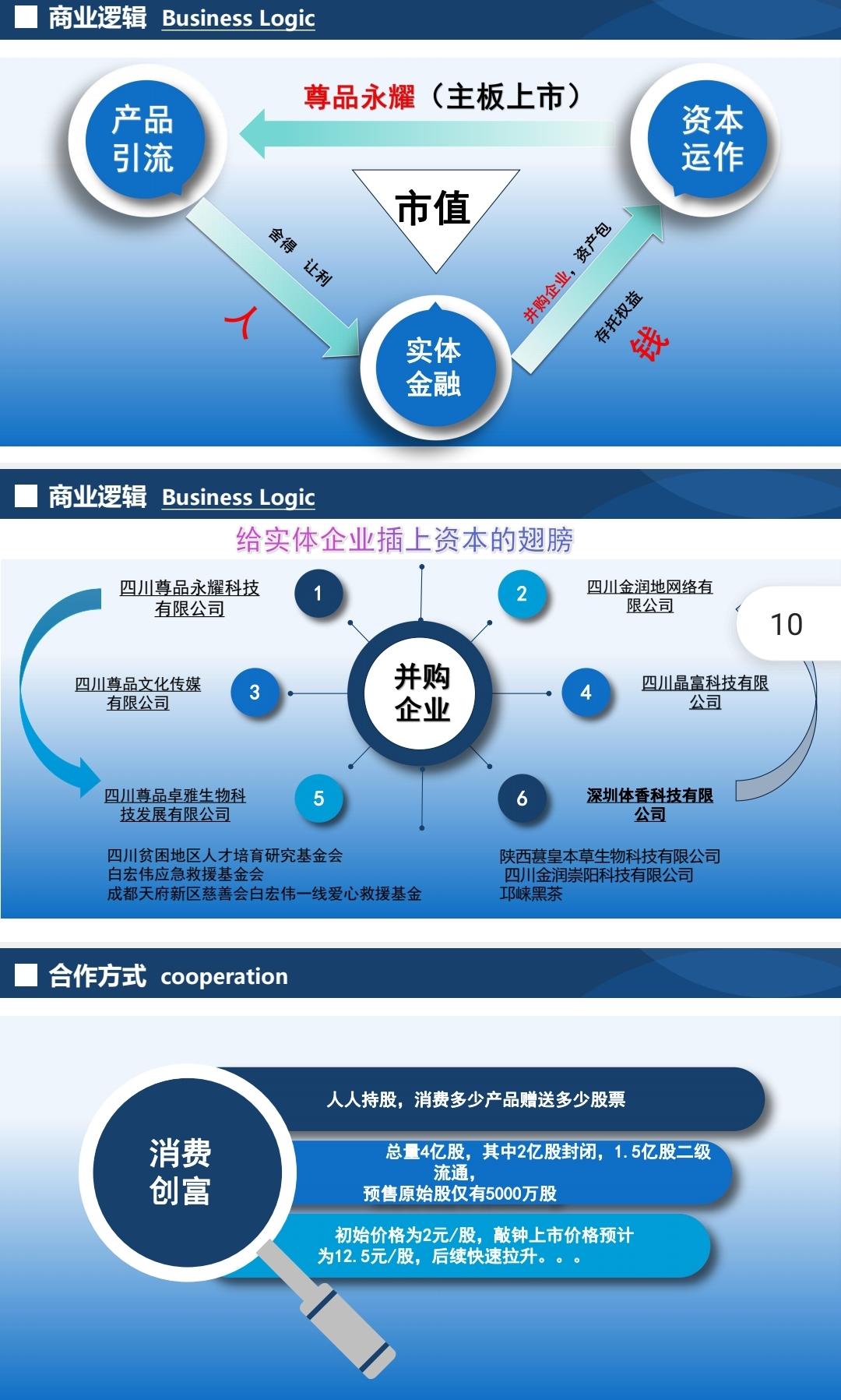 图片[3]-尊品永耀电商看广告赚钱招募最高扶持-首码社