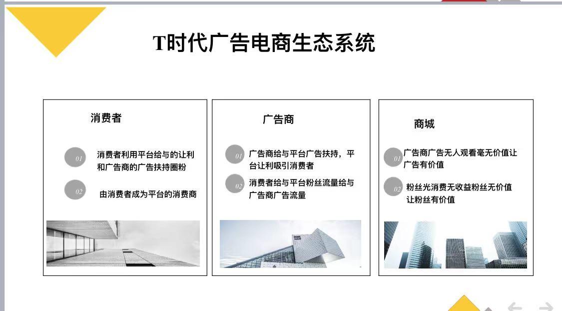 图片[7]-T时代广告电商首码对接-首码社